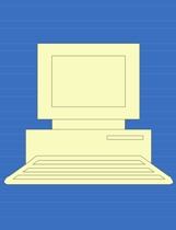 Zugang virtueller Konferenzraum